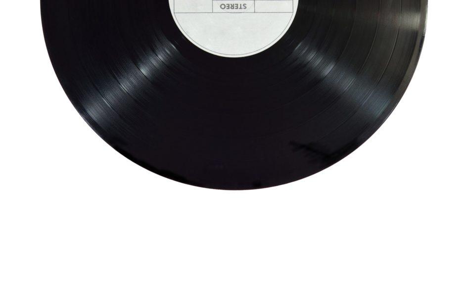 #9 Muzyka
