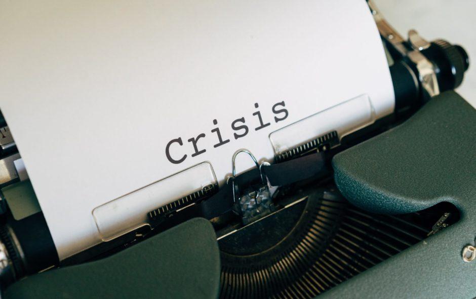 #21 Kryzysy